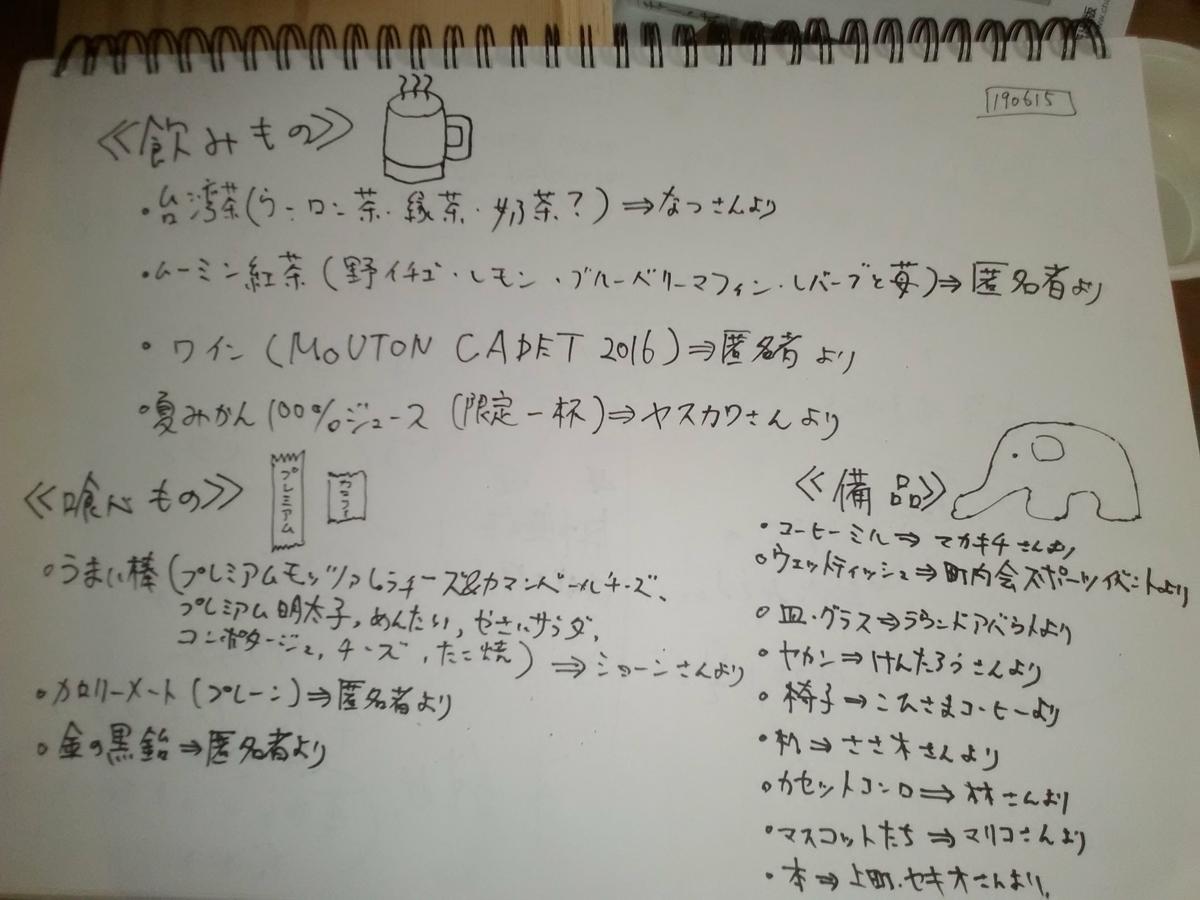 f:id:fuchiwakitsutomu:20190616130701j:plain