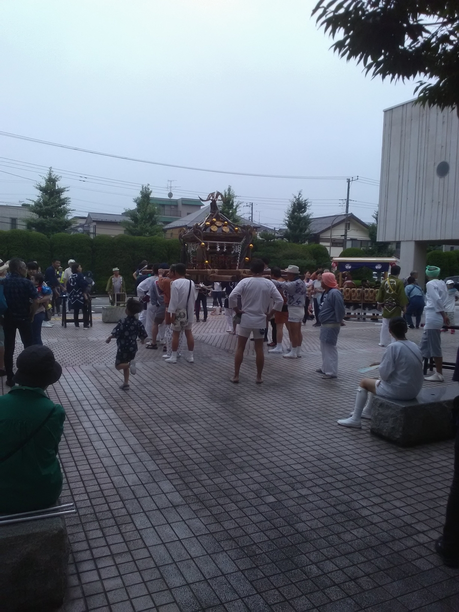 f:id:fuchiwakitsutomu:20190721104734j:plain