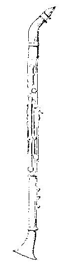 f:id:fuchssama:20160520133958p:plain