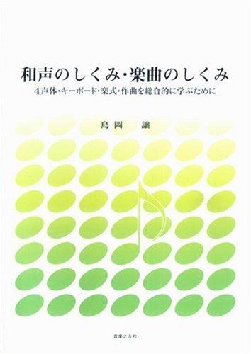 f:id:fuchssama:20170126151818j:plain