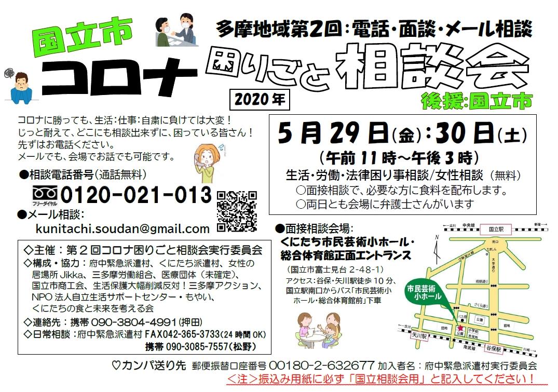 f:id:fuchuhakenmura:20200527151530j:plain
