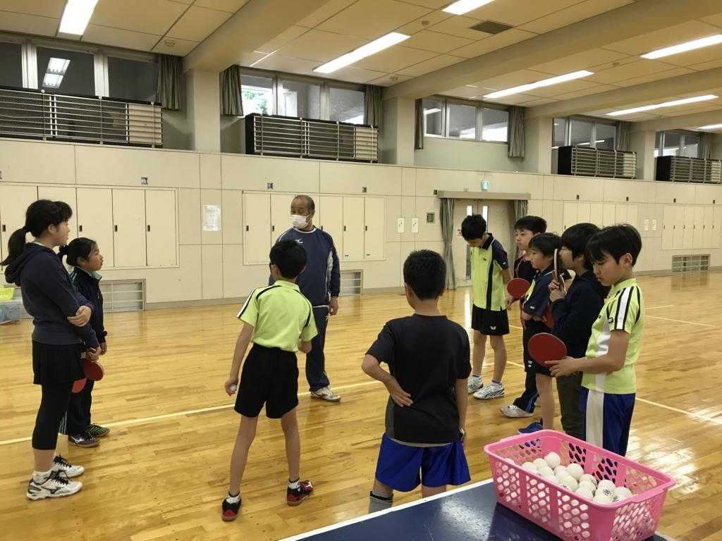 f:id:fuchukirara:20180331171935j:plain