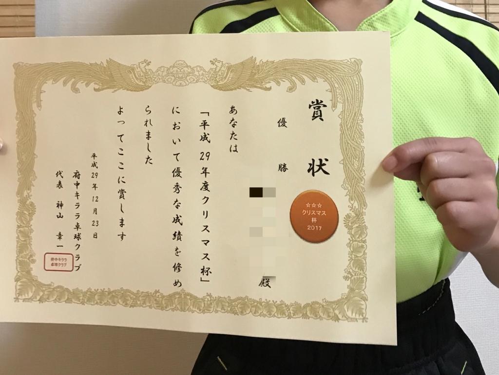 f:id:fuchukirara:20180624001130j:plain