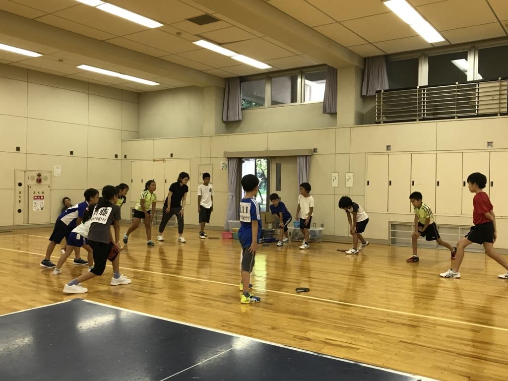 f:id:fuchukirara:20180804223350j:plain