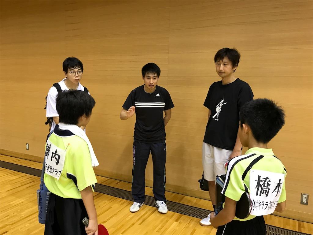 f:id:fuchukirara:20181007204828j:image