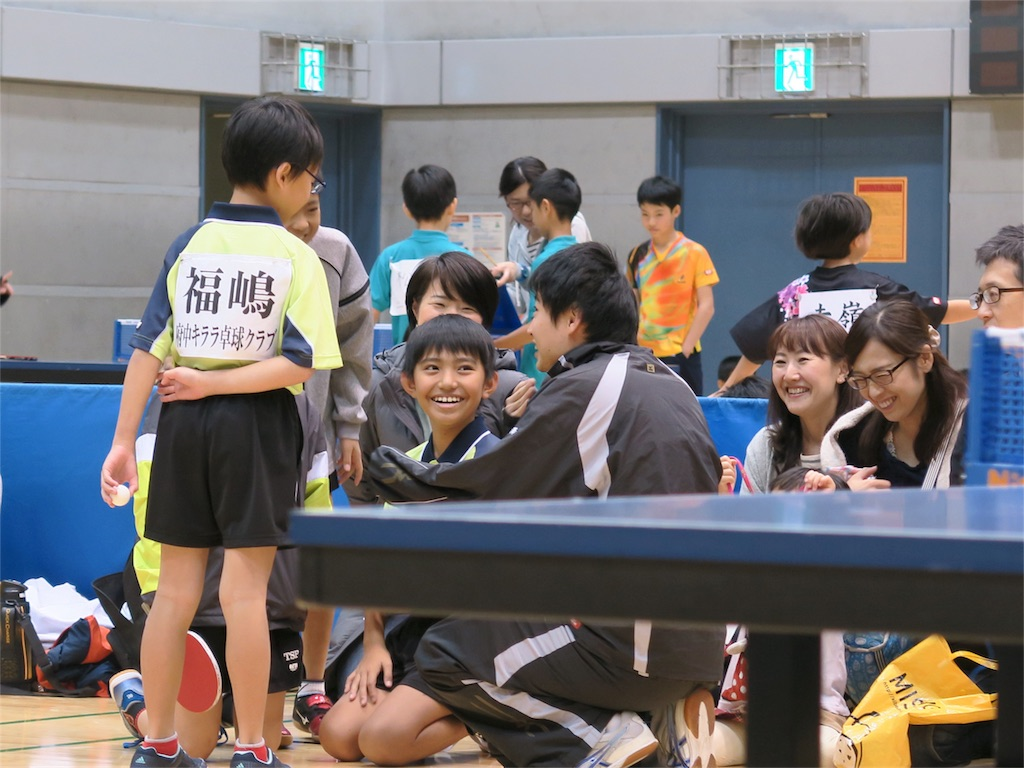 f:id:fuchukirara:20181105095524j:image