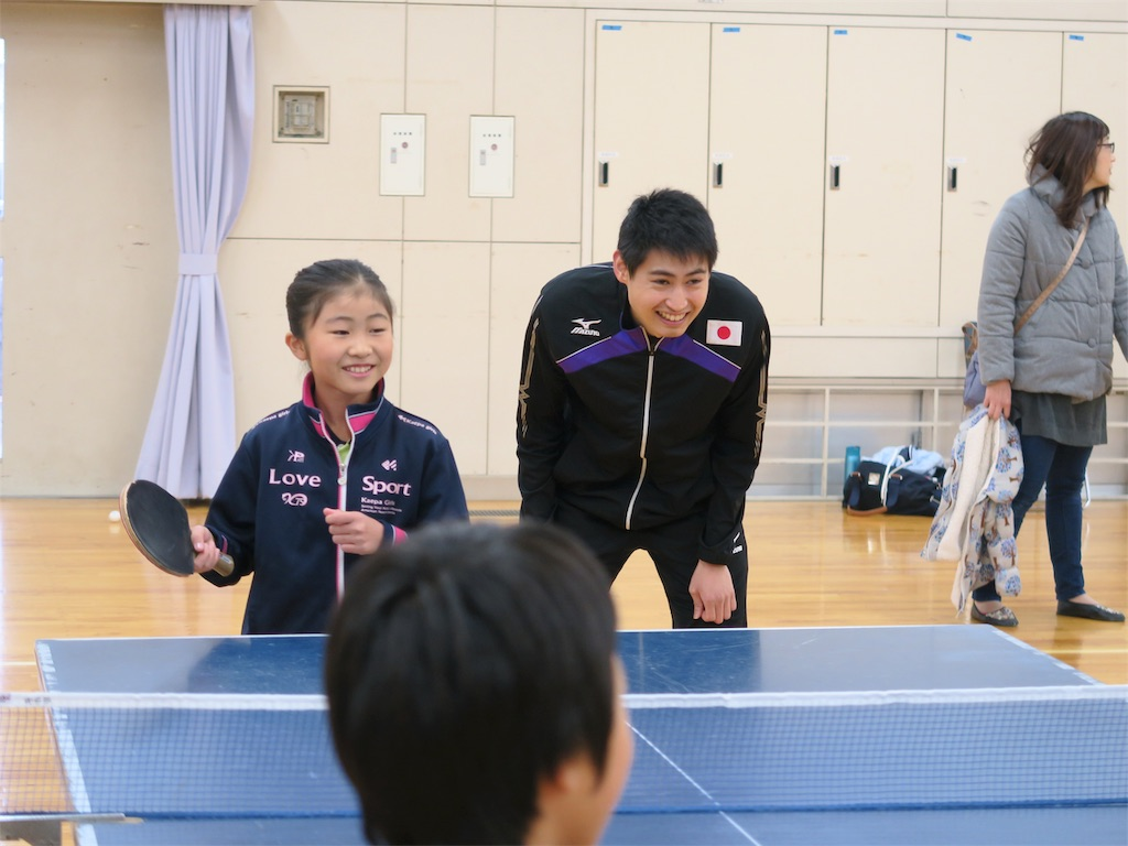 f:id:fuchukirara:20181222221059j:image