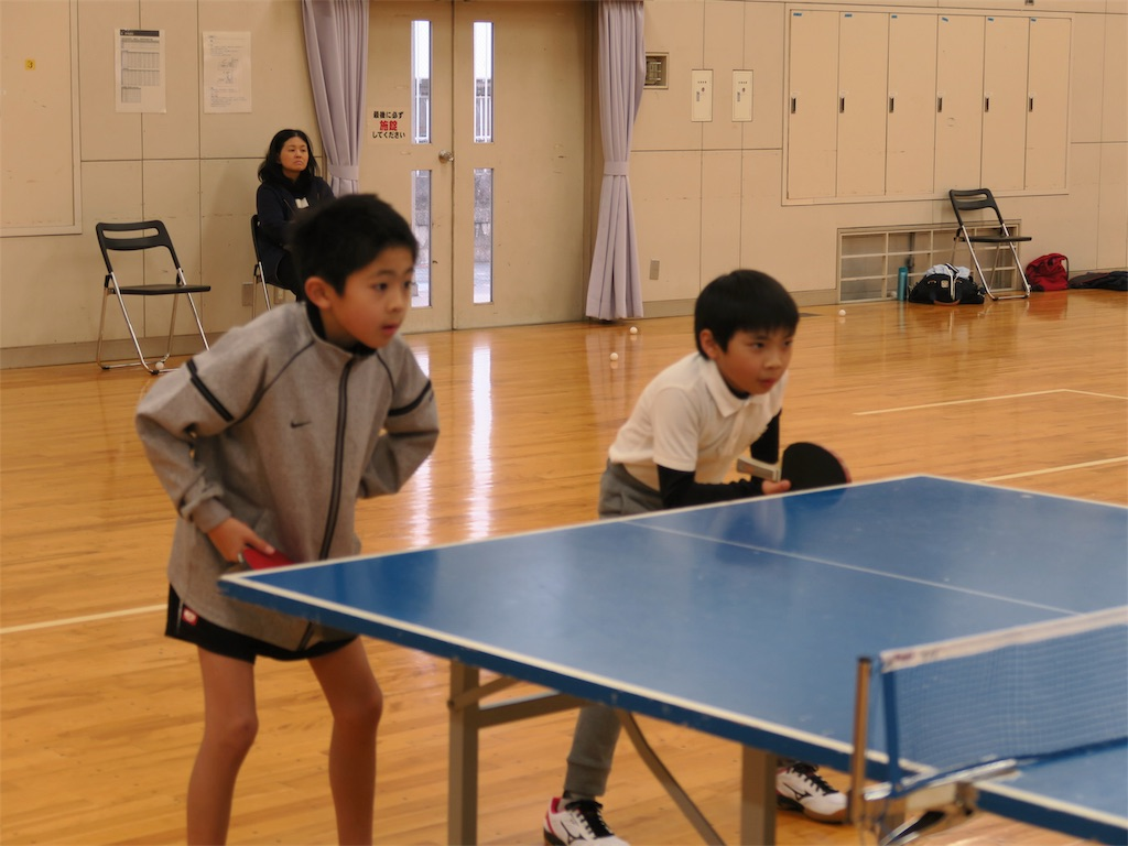 f:id:fuchukirara:20181222221137j:image