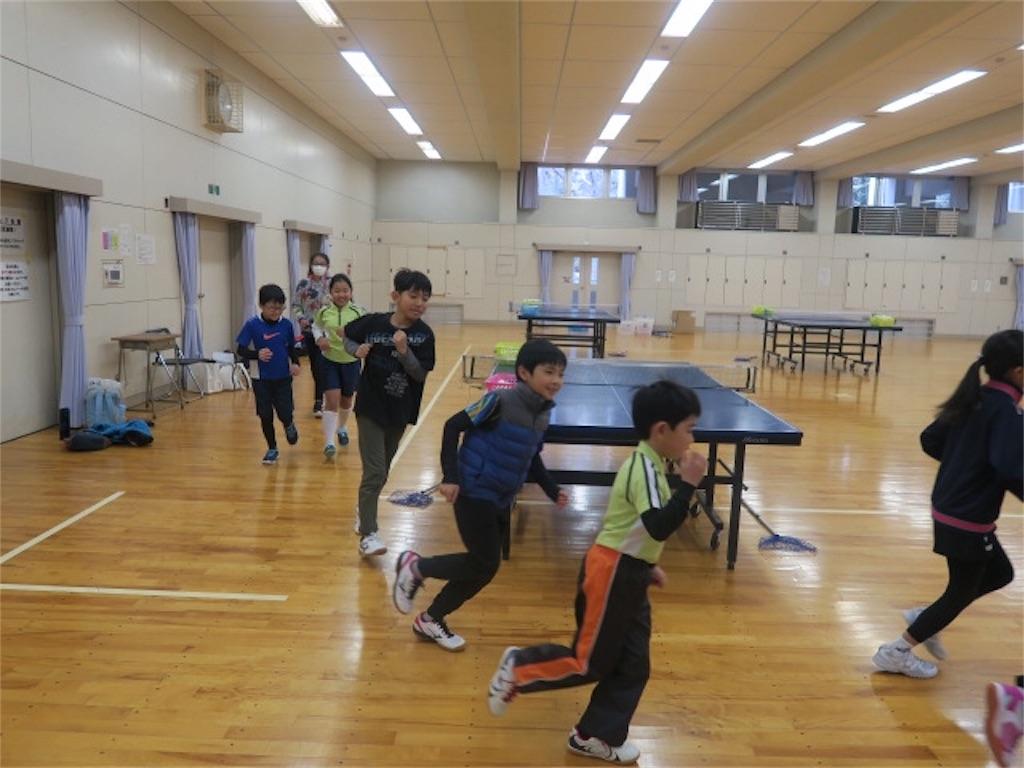 f:id:fuchukirara:20190126141149j:image