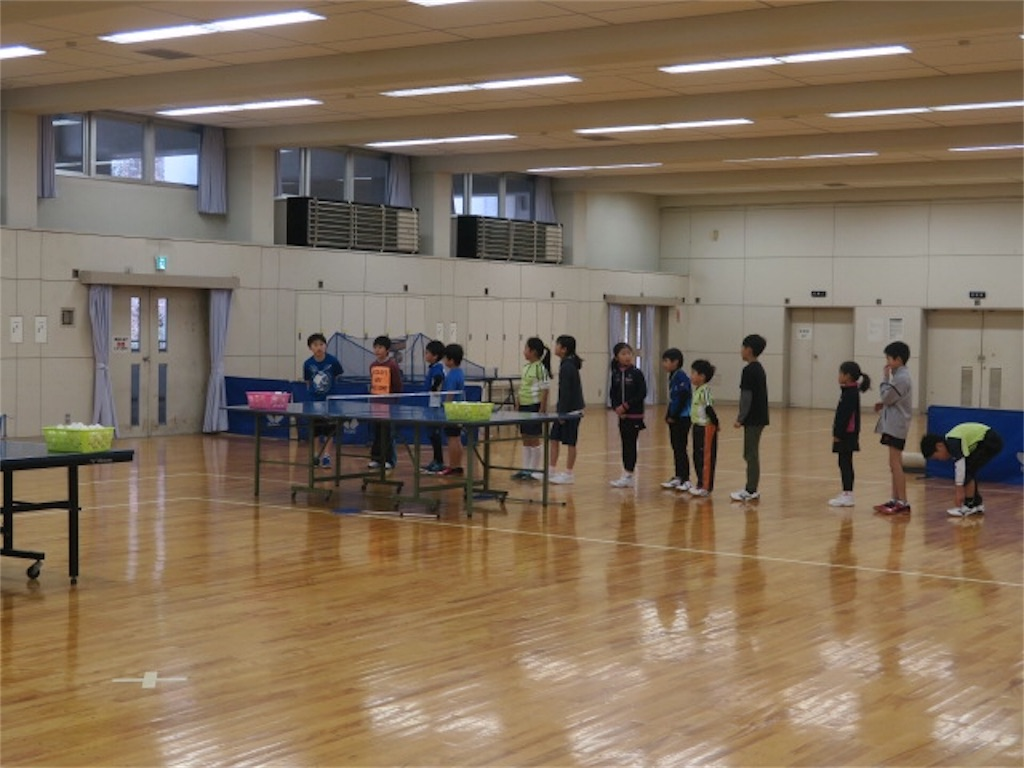 f:id:fuchukirara:20190126141229j:image