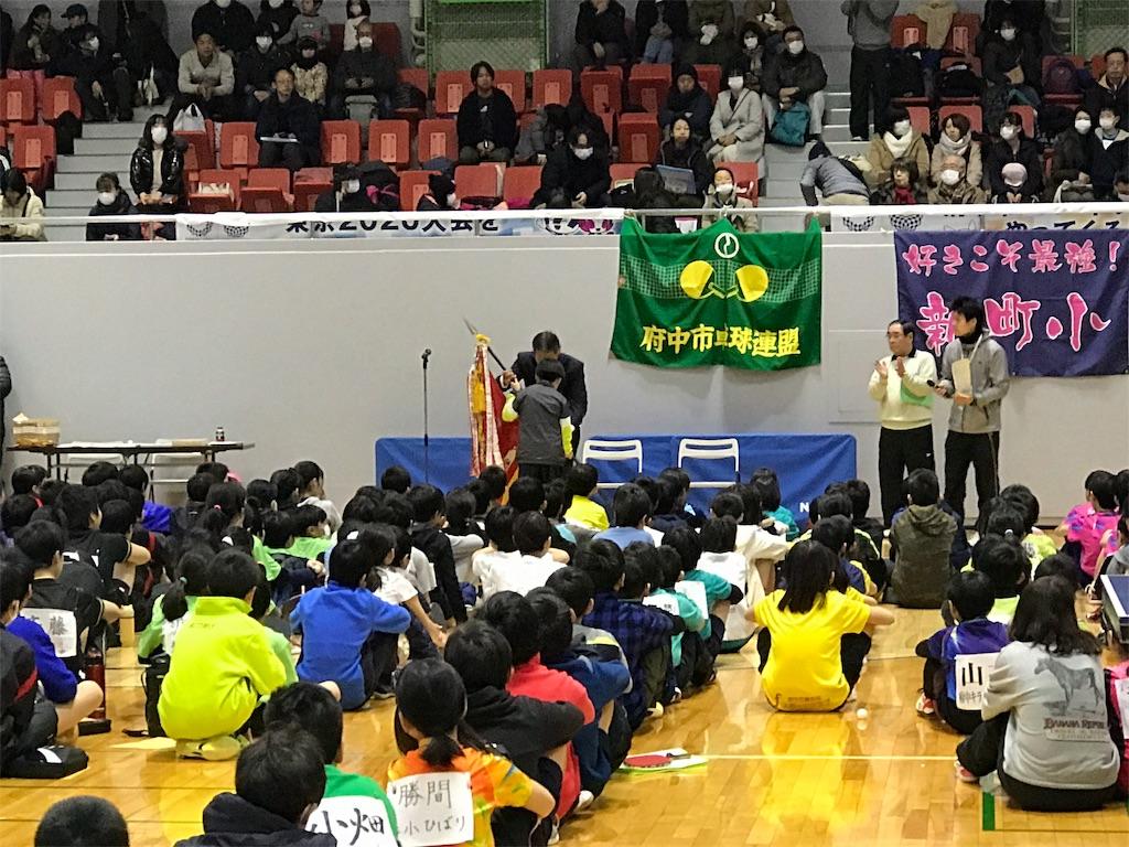 f:id:fuchukirara:20190128232018j:image