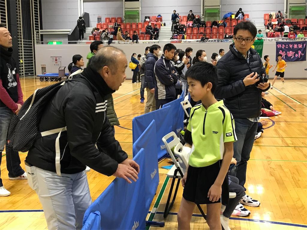 f:id:fuchukirara:20190130205526j:image