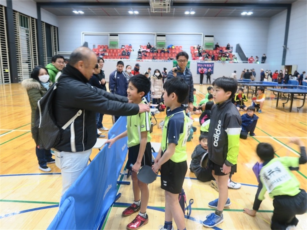 f:id:fuchukirara:20190130210003j:image