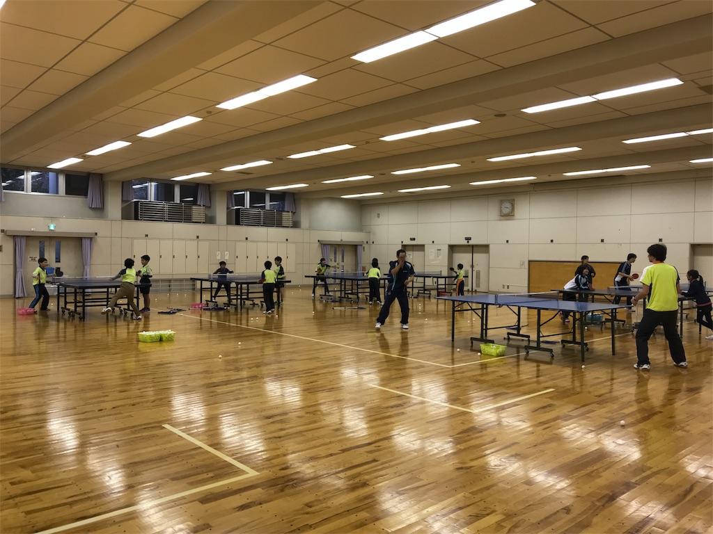 f:id:fuchukirara:20190209192048j:image