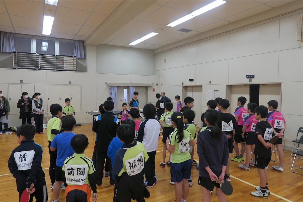 f:id:fuchukirara:20190224141006j:image