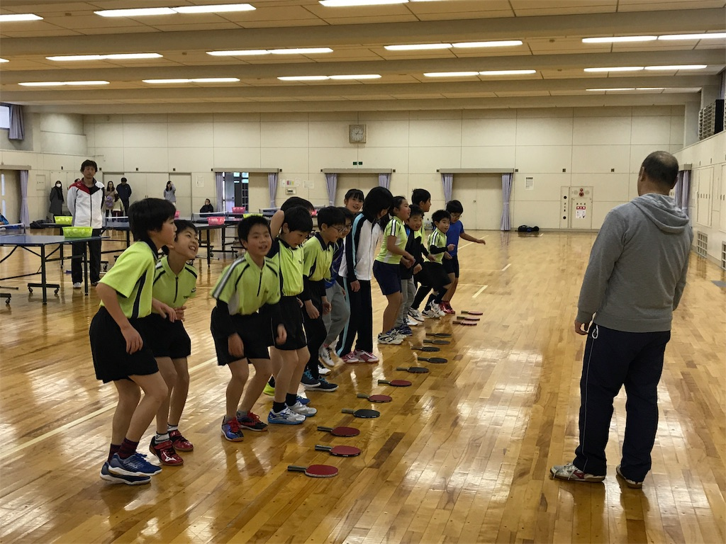 f:id:fuchukirara:20190330224430j:image