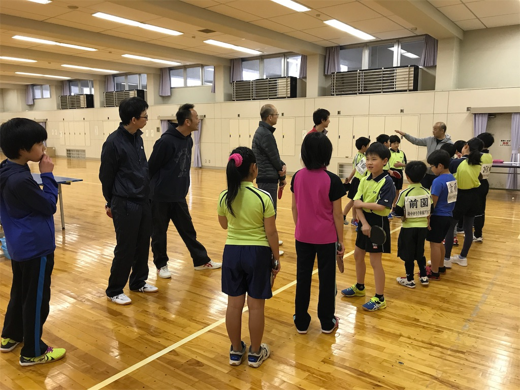 f:id:fuchukirara:20190330224640j:image