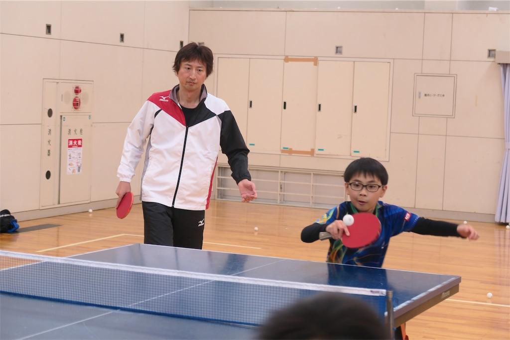 f:id:fuchukirara:20190330230206j:image