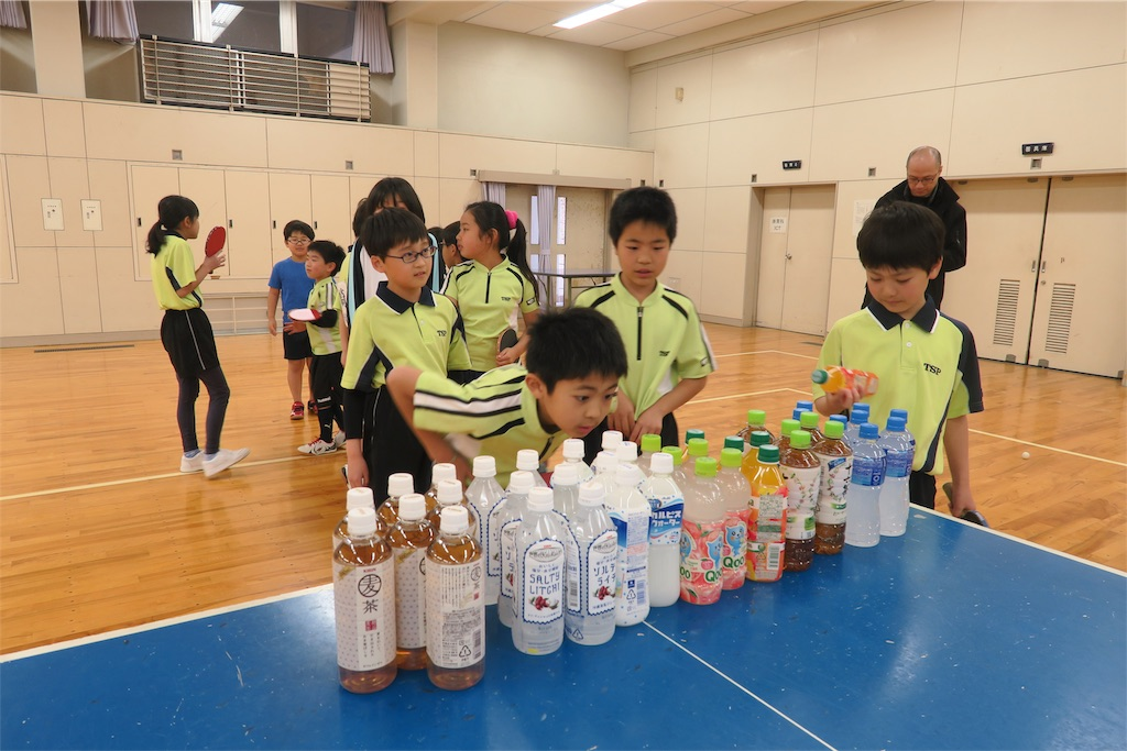 f:id:fuchukirara:20190330231638j:image