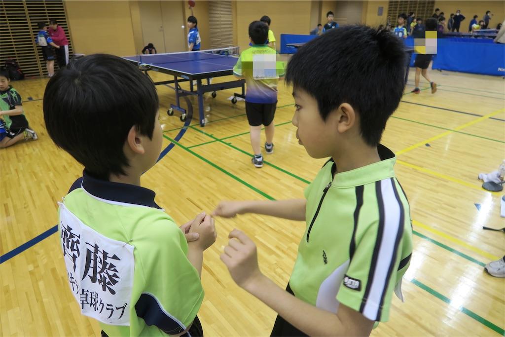 f:id:fuchukirara:20190420205008j:image