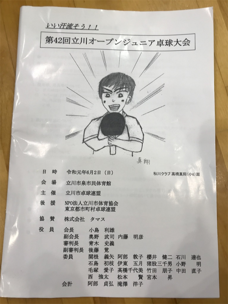 f:id:fuchukirara:20190602163119j:image