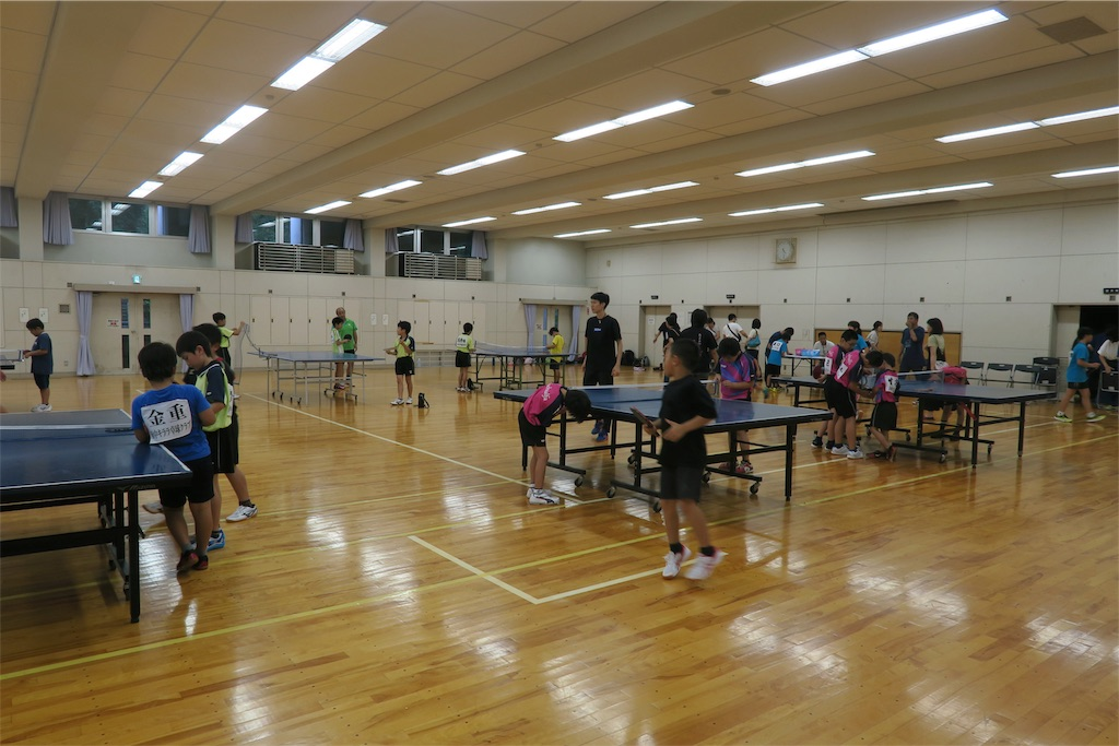 f:id:fuchukirara:20190622205433j:image