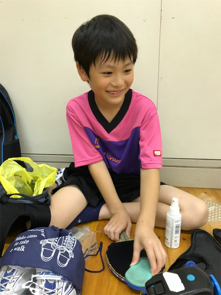 f:id:fuchukirara:20190720223019j:image