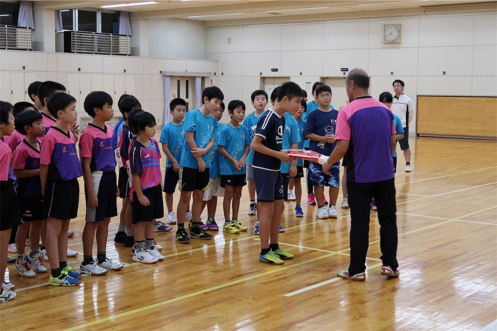 f:id:fuchukirara:20191026211322j:image