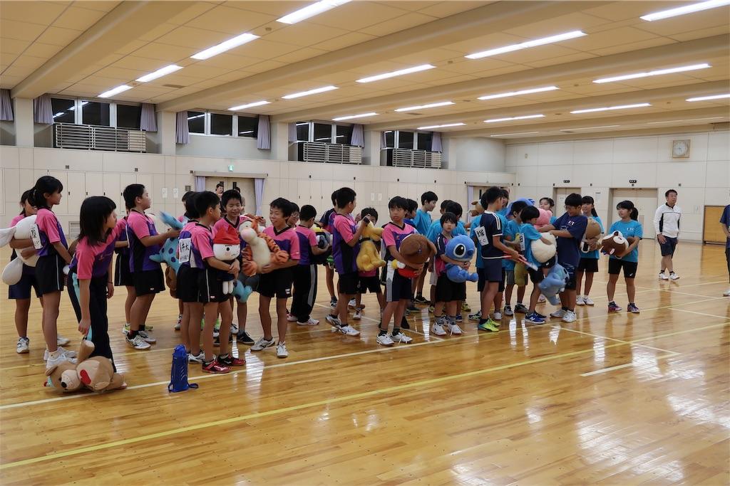 f:id:fuchukirara:20191026211547j:image
