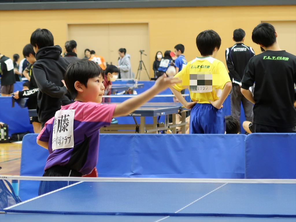 f:id:fuchukirara:20200113235212j:image