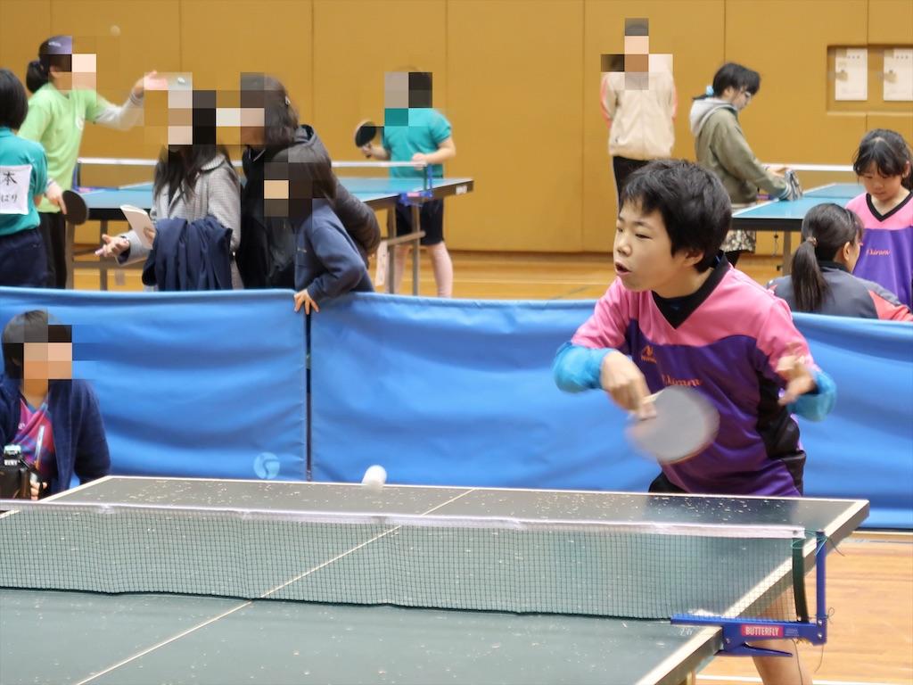 f:id:fuchukirara:20200130235038j:image