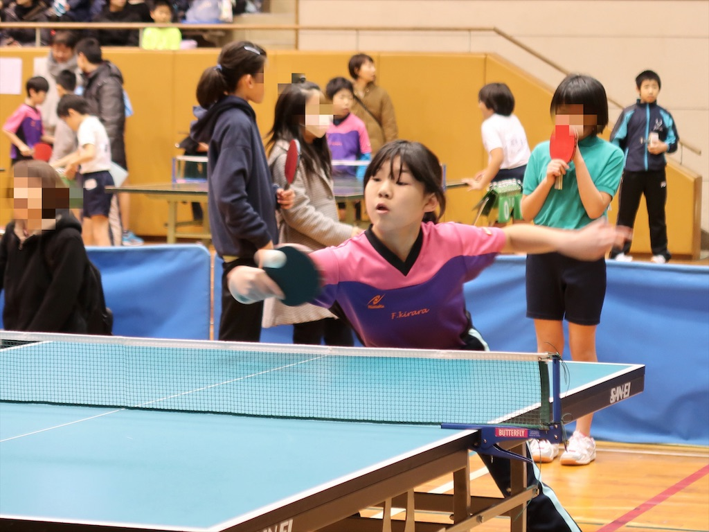f:id:fuchukirara:20200130235104j:image