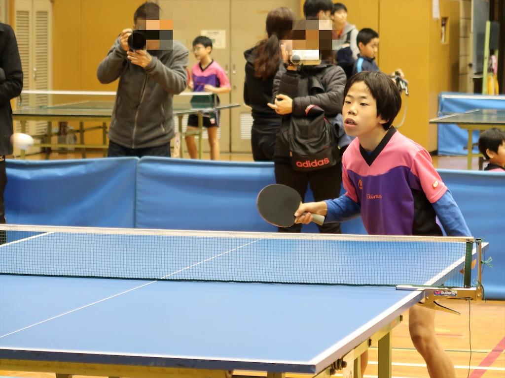 f:id:fuchukirara:20200130235205j:image