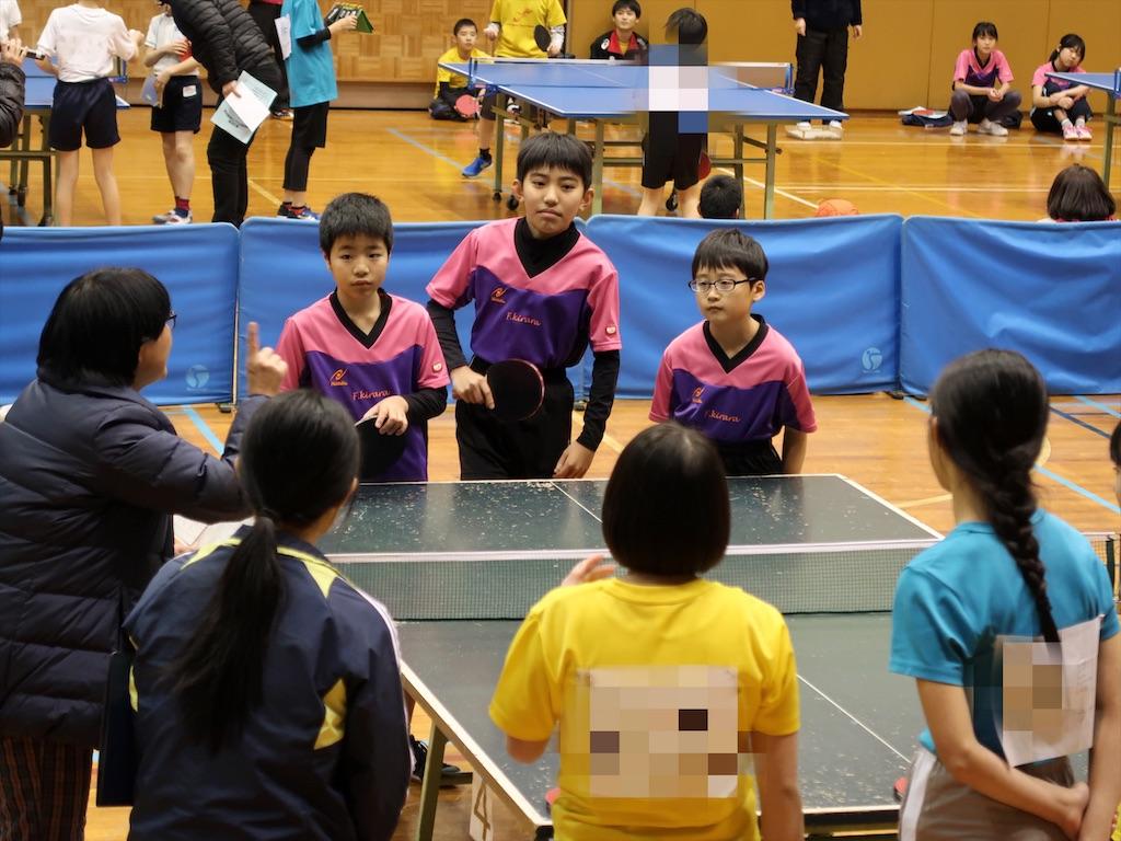f:id:fuchukirara:20200208145404j:image
