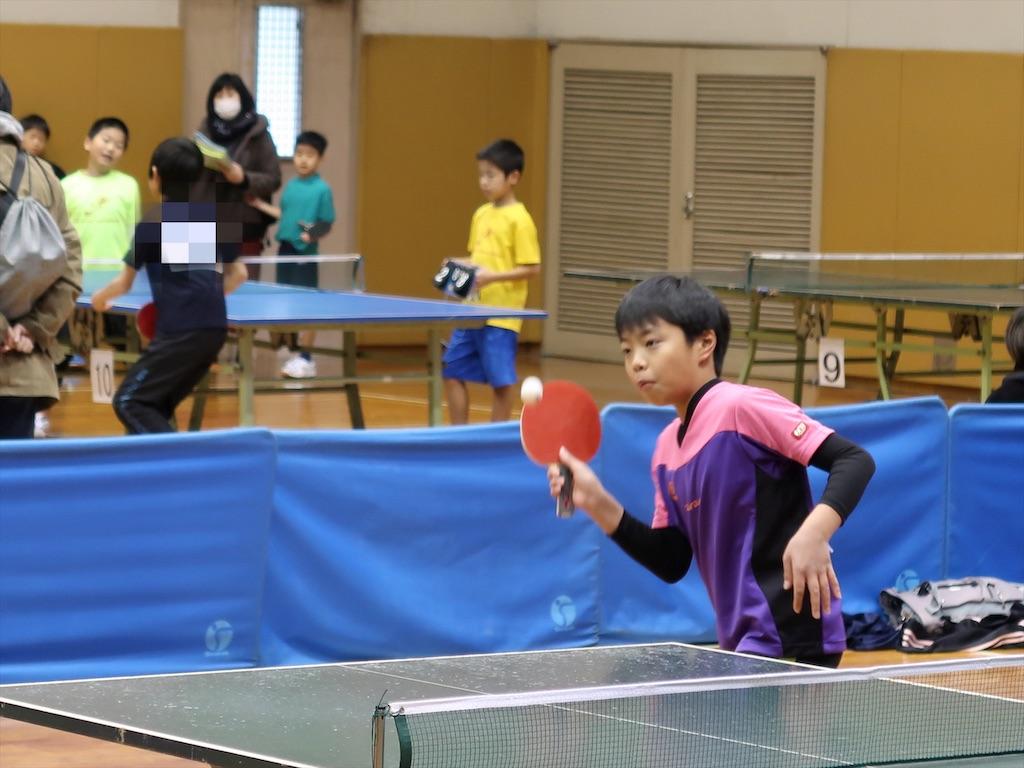 f:id:fuchukirara:20200208145518j:image
