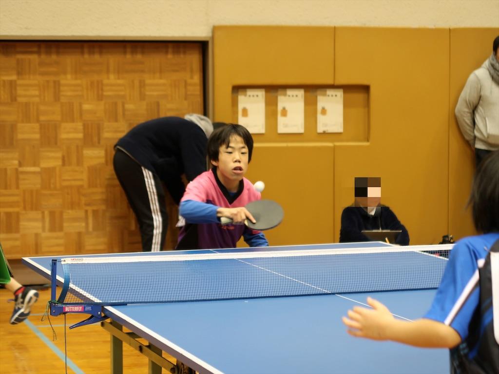 f:id:fuchukirara:20200208145908j:image