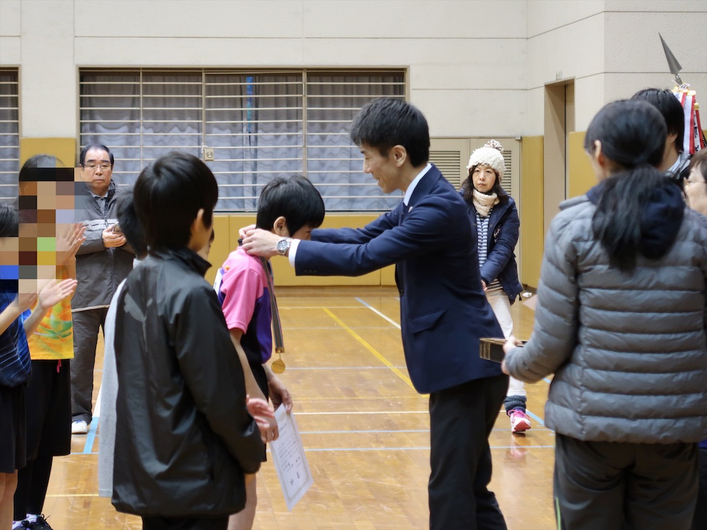 f:id:fuchukirara:20200208153854j:image