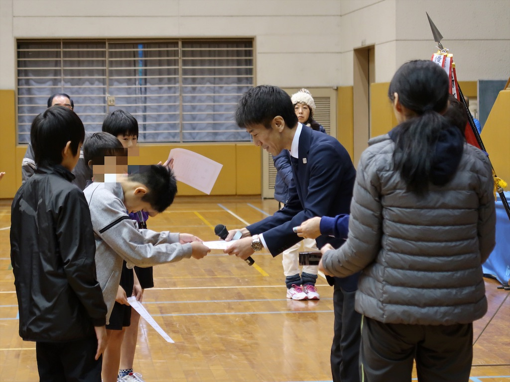 f:id:fuchukirara:20200208153936j:image