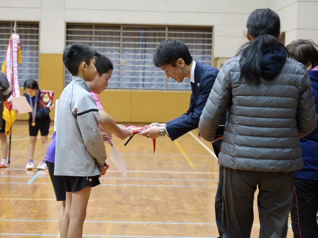 f:id:fuchukirara:20200208154213j:image