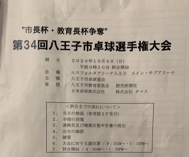 f:id:fuchukirara:20201005061142j:plain