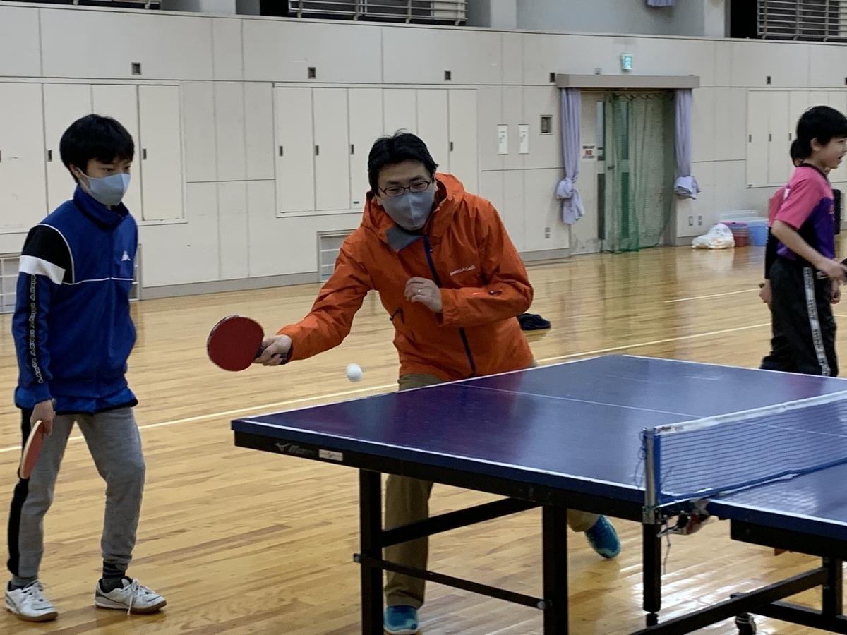 f:id:fuchukirara:20201219205647j:plain