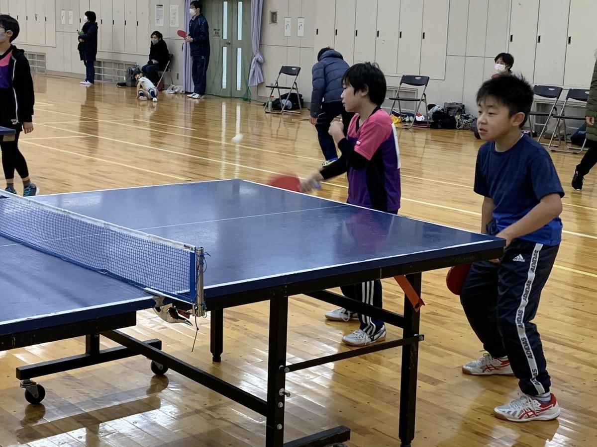 f:id:fuchukirara:20201220154606j:plain