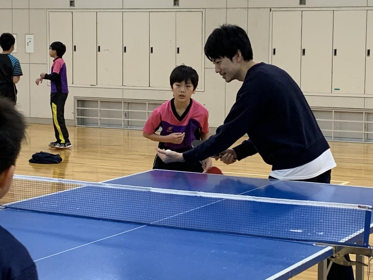 f:id:fuchukirara:20201220154703j:plain