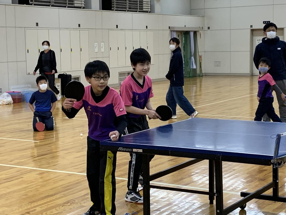 f:id:fuchukirara:20201220154752j:plain