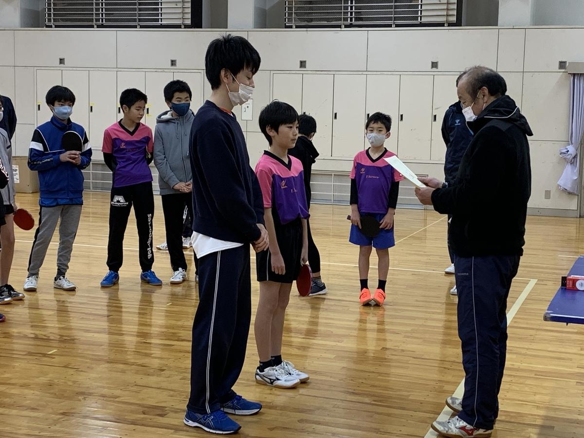 f:id:fuchukirara:20201220160344j:plain