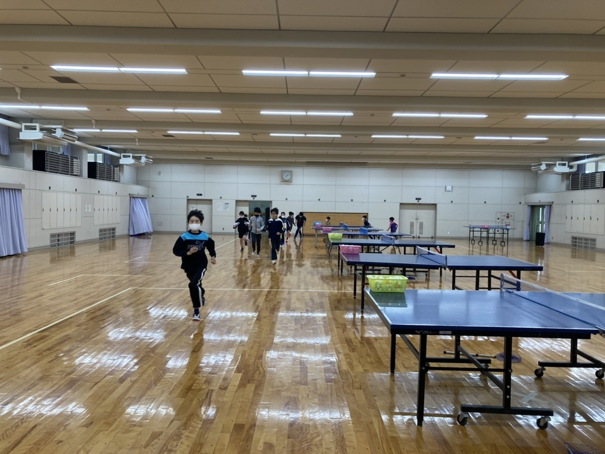 f:id:fuchukirara:20210419211953j:plain