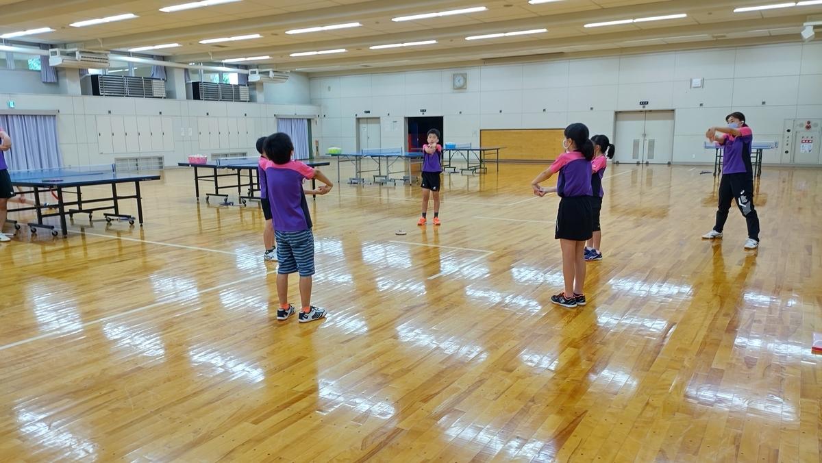 f:id:fuchukirara:20210628212626j:plain