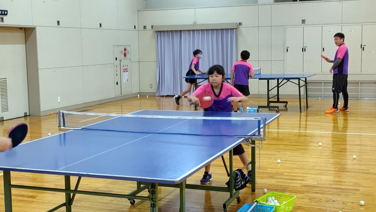 f:id:fuchukirara:20210628232508j:plain