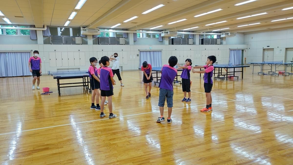 f:id:fuchukirara:20210628232849j:plain