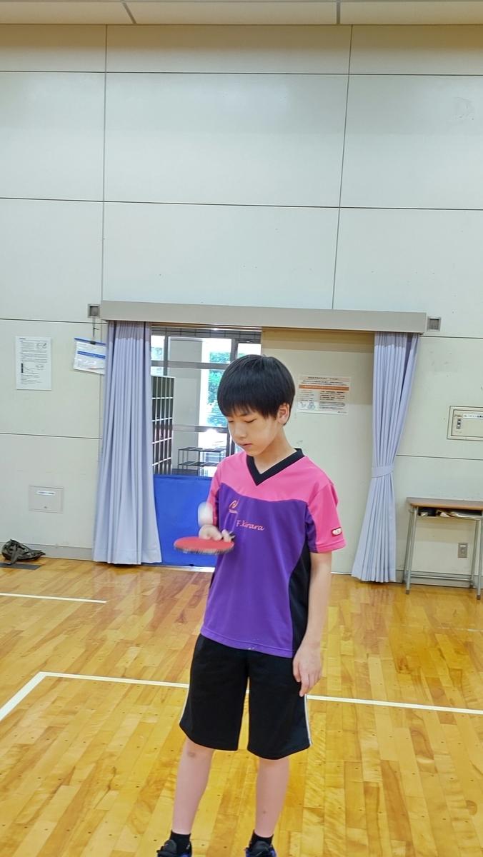 f:id:fuchukirara:20210711200023j:plain